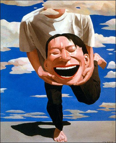 yue_minjun_art_holding_head.jpg