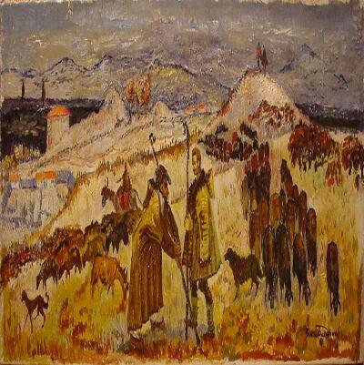zlati_boiadjiev_brezovski_ovchari_1963_oil_on_canvas_560x1260.jpg