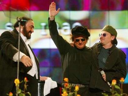zucchero_pavarotti_bono.jpg