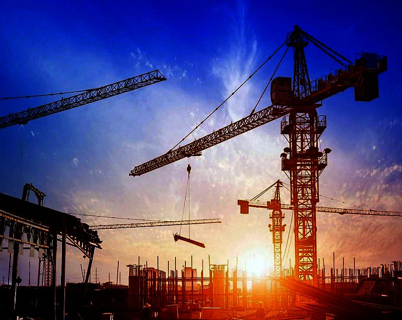 Националната асоциация на строителните предприемачи (НАСП) излезе с официална позиция