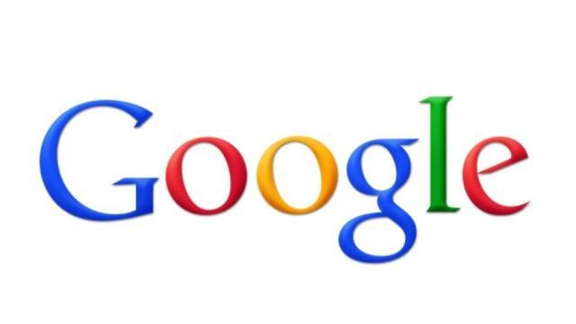 Европейската комисия глоби Гугъл (Google) с 4,34 милиарда евро за
