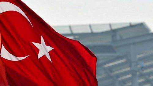"""Скандал! Протурско сдружение у нас иска  """"Закон за турците в чужбина"""""""