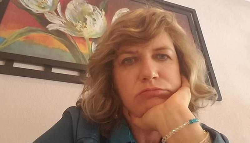 Делян Певски се домъкна в България, защото благодарение на организации