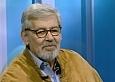 Данаилов: Ужасно е да влезем в спирала от избори