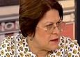 Дончева: Нинова може да стане премиер, но няма потенциал