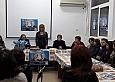 Жени ГЕРБ – Смолян: Ако Цачева стане президент, ще е гордост за жените в България