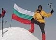 Боян Петров излезе от кома, диша самостоятелно