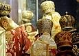 Православната ни църква със страница във Фейсбук