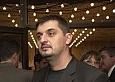 Кирил Добрев: Антикорупционният закон не решава проблема с корупцията