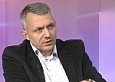 Адв. Хаджигенов: Независим прокурор може да повдигне обвинение на Борисов
