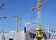 Русия е дала на България 1 месец да плати реакторите си