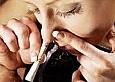 След публикация на Фрог: МВР се отказа да отчита дрогата в грамове
