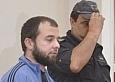 Атентаторът от Истанбул бил освободен от съда в Хасково
