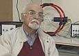 Ексминистър: Десетки години крият за урана, няма пари за унищожаването му