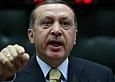 Ердоган: Не може да мислим за Кърджали по различно от Одрин