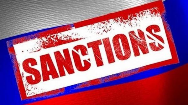 Канада и САЩ с нови санкции срещу Русия