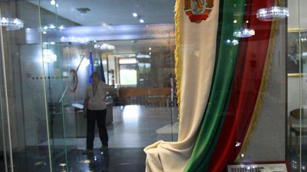 Европейска нощ на музеите - вход свободен в 50 галерии и музеи в София