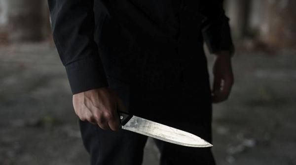Ученик уби с нож учителка и свой връстник в Беларус