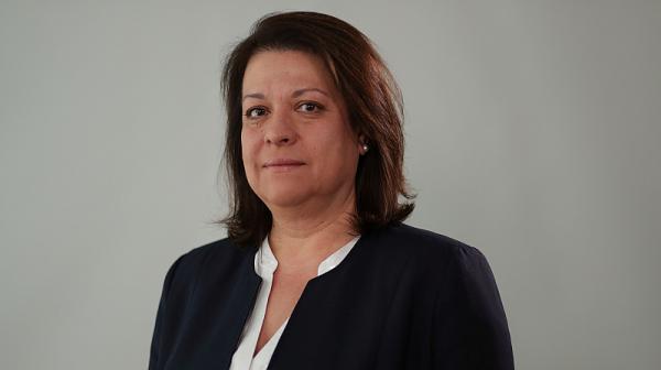 """Лидия Чорбанова, """"Движение 21"""": Ако изпратим същите зависими евродепутати, които се управляват от министър-председателя с SMS-си, България ще продължи да губи повече от колкото да печели от членството си в ЕС"""