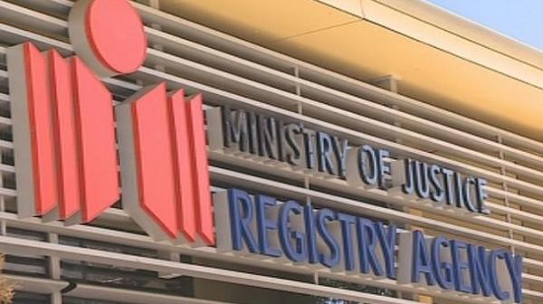 До 31 май регистрират действителните собственици на фирми