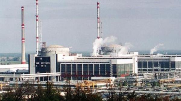 Експерти:  Нямаме нужда от нови енергийни мощности, Козлодуй е ядрено бунище