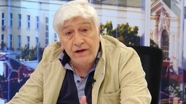 Васил Стоев: МУЗИКАУТОР изнася 80% от парите ни извън България