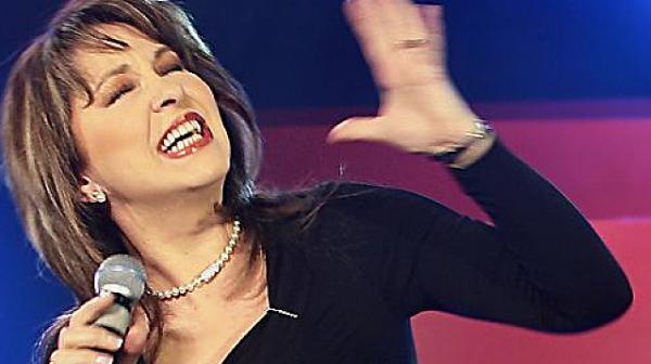 Маргарита Хранова обидена, остана без пожизнена парична награда