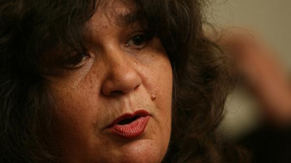 Проф. Татяна Дронзина: Там, където отсъства държавата, има мафия и тероризъм