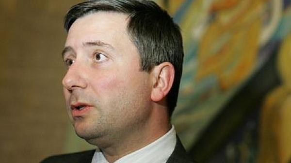 Иво Прокопиев: Пеевски казва кой е с незаконни доходи и кой да бъде ударен