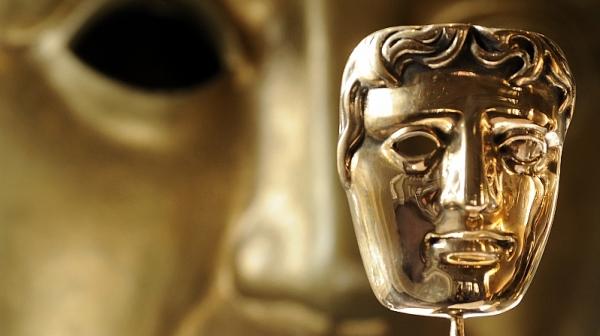 """""""Фаворитката"""" и """"Рома"""" обраха филмовите награди БАФТА"""