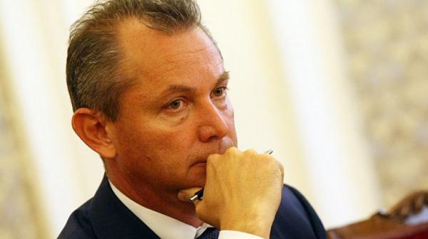 Шефът на ДАНС обещава: В кратки срокове ще проверим офшорките на властта