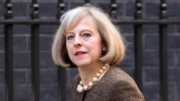 Британските депутати с важни решения за Брекзит