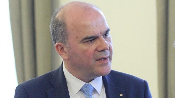 Бисер Петков: Трябва да се разберем каква да бъде реформата за ТЕЛК-овете