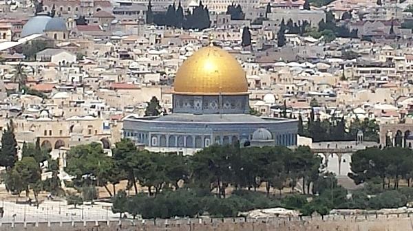 ООН се готви да отхвърли искането на Тръмп за Ерусалим