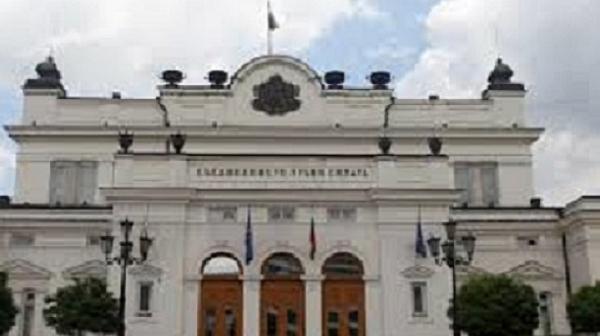 Маринов, Авромова и Жерязков вече са министри