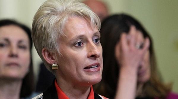 Посланикът на Великобритания спешно при Борисов заради отравянето на Емилиян Гебрев