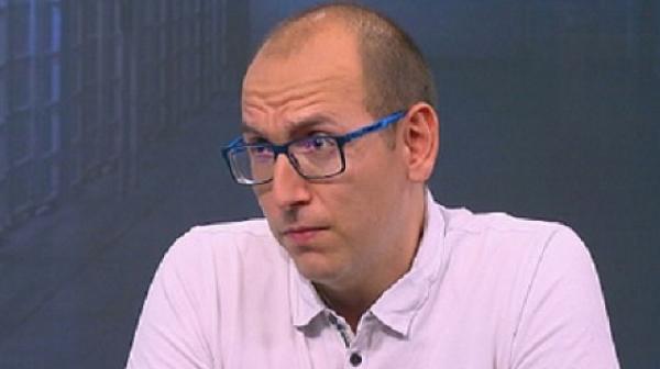 Приятел на убития студент Андрей Монов: Полфрийман никога не се е извинявал