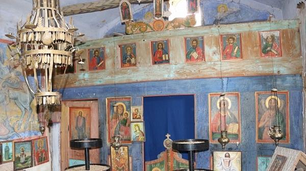 Гръцката църква предпочита сръбската да бъде майка на македонската