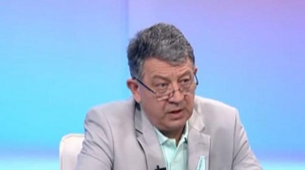 Д-р Стоян Борисов: Неуспешната интубация на починалата родилка не е лекарска грешка