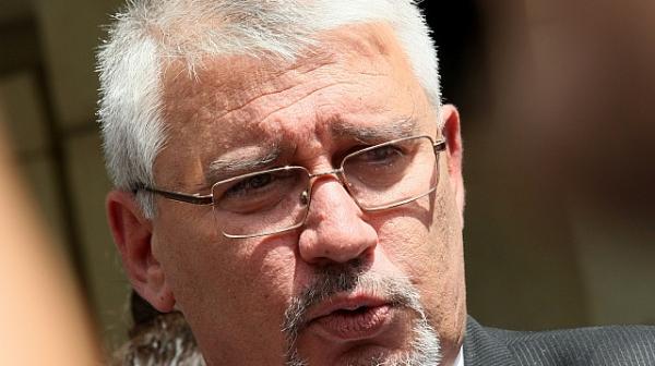 Синдикатите без толеранс от време за Маринов, искат експресно решение на проблемите им