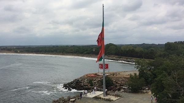 Злоупотреби при настаняването на командировани полицаи в Резово