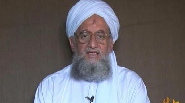 """""""Ал Кайда"""" предвещава нови атентати срещу САЩ, Европа, Израел и Русия"""