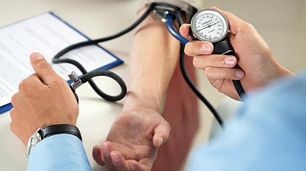 Назначавали фиктивни лекари в Козлодуй