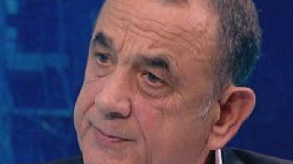 Ботьо Ботев: Стоян Зайков едва ли е в Костенец