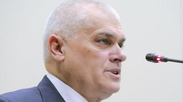 Валентин Радев: Ще избират между Христо Терзийски и Ивайло Спиридонов за главсек