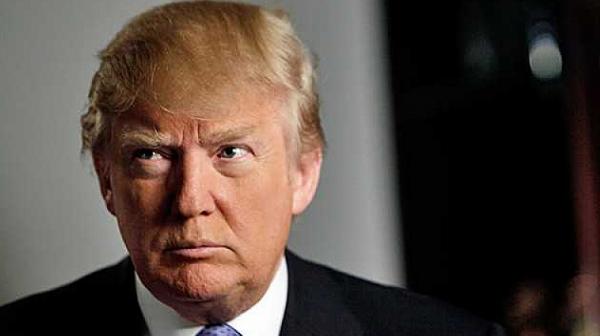 Тръмп даде на Мексико 45 дни да засили контрола по границата със САЩ