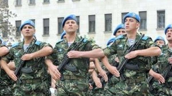 137 милиона лева повече за министерството на отбраната