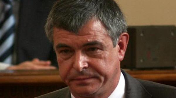 Софиянски: В момента България е министерска, а не парламентарна република