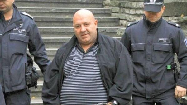 """Един от """"Килърите"""" напира да излезе предсрочно от затвора"""