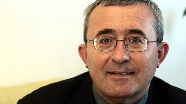 Проф. Н. Слатински: Няма сигурност в държава с уродлива политика